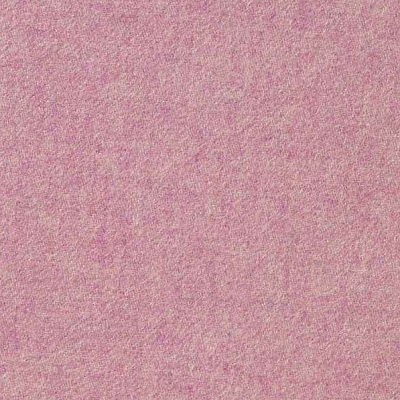 Moon, U1372-E04-Melton3-Pink