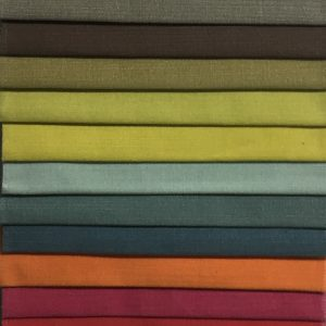 Trabeth Carrera Brushed Cotton