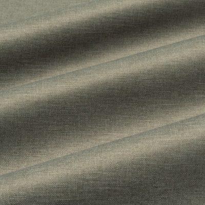 Englisch Dekor, E3077-E3093, PES FR,150cm