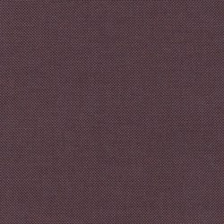 Jotex, Crevin, Libra 64
