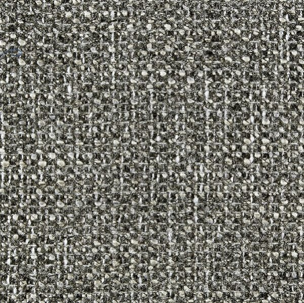 Moon-5324N-A01-Distinction-Couture-Tweed-Grey