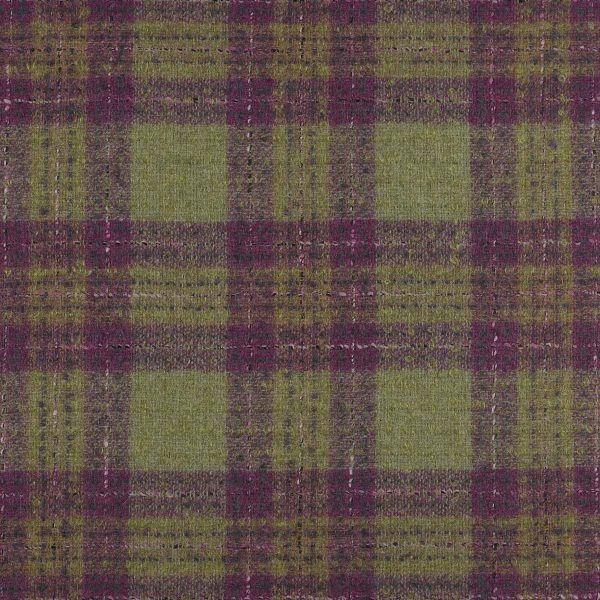 Moon-Baronial-U1198-B02-Fyvie-Grape