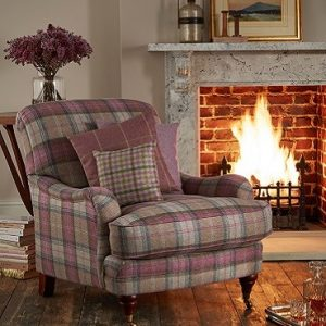 Moon-Legacy-Heather-Armchair-Fire