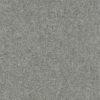 Moon-U1464-DN02-Legacy-Deepdale-Gull-Grey