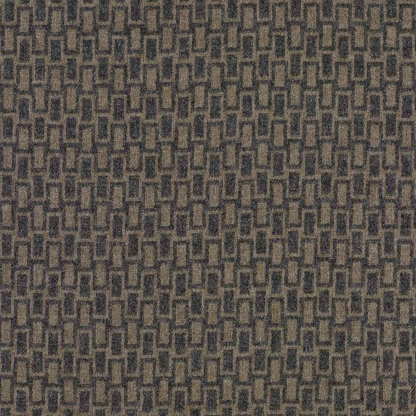 Moon-U1557-BD35-Distinction-Sloane-Square-Taupe