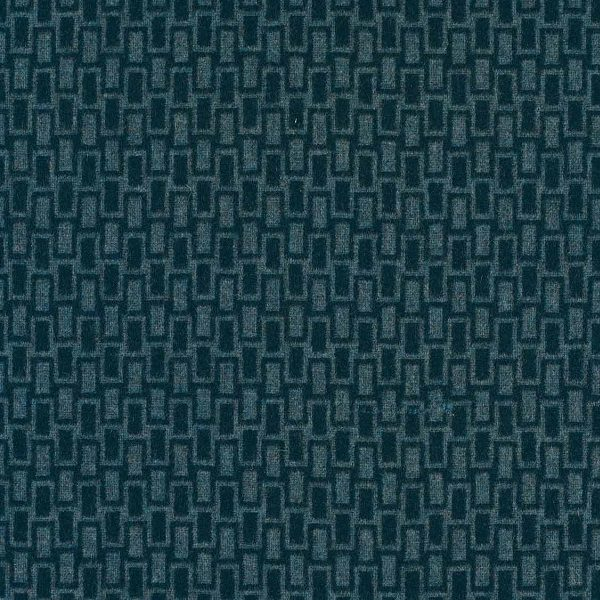 Moon-U1557-M06-Distinction-Sloane-Square-Teal
