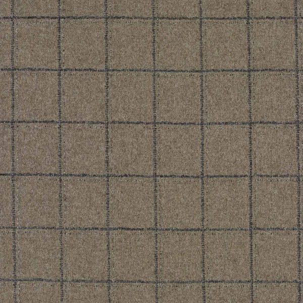 Moon-U1562-F05-Distinction-Kensington-Taupe