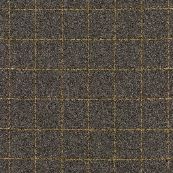 Moon-U1562-X13-Distinction-Kensington-Grey-Ochre