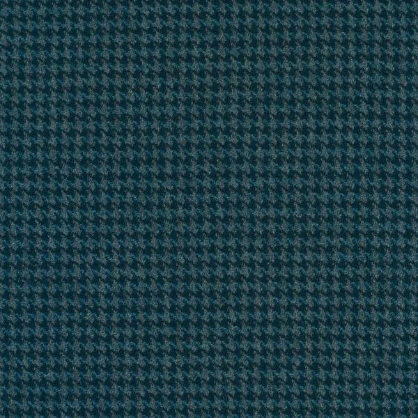 Moon-U1593-AN19-Distinction-Aldgate-Teal