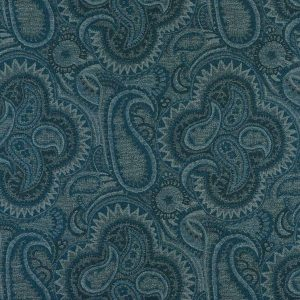 Moon-U1641-N05-Distinction-Bayswater-Teal