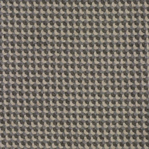 Moon-U1655-N08-Distinction-Holborn-Taupe