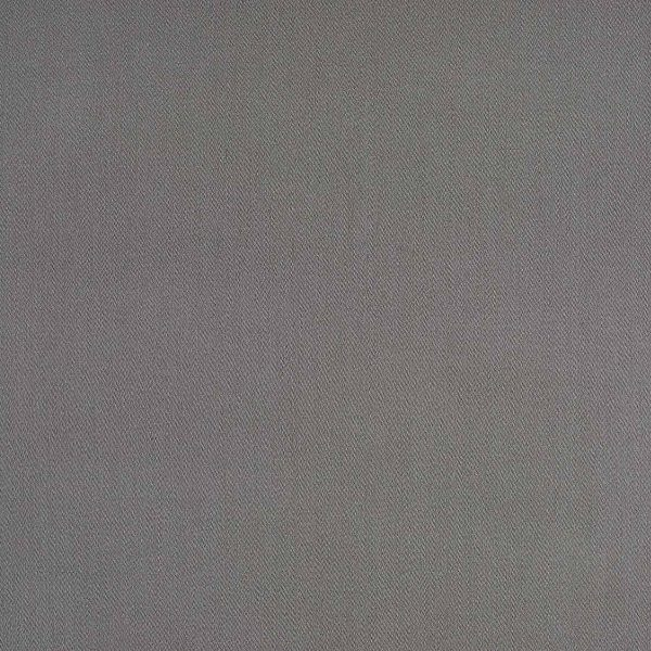 Moon-U7027-X1044-Distinction-Satin-Pebble