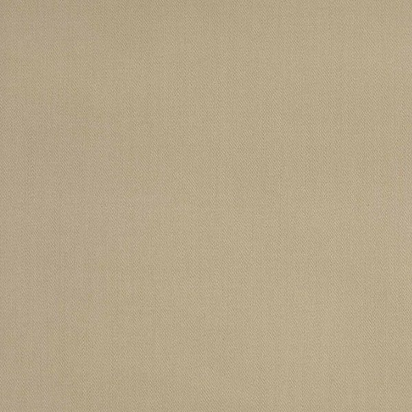 Moon-U7027-X1045-Distinction-Satin-Ivory