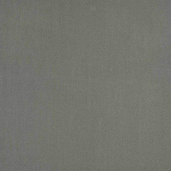 Moon-U7027-X1046-Distinction-Satin-Pigeon-Grey