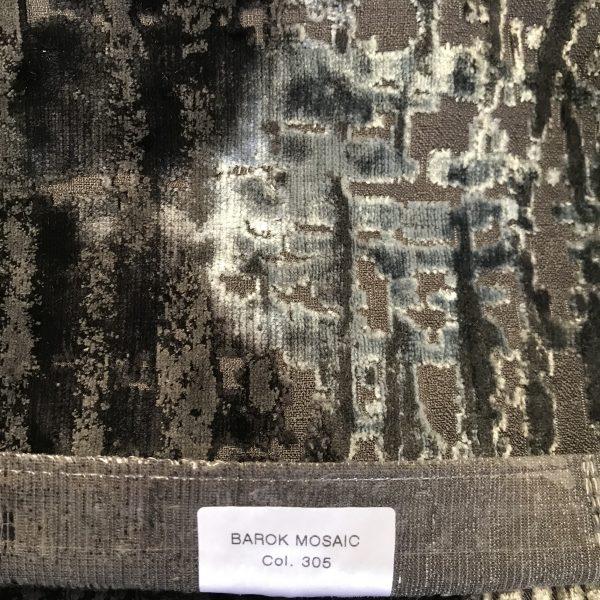 Trabeth Barok Mosaic 305
