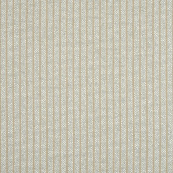 Bill Beaumont-ATHENS-ICARUS_BEIGE