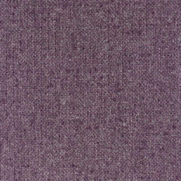 Moon Cosmopolitan-U1539_A04-Paris-Purple_Grey