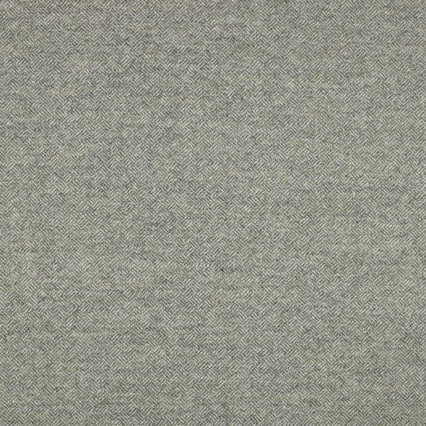 Moon Cosmopolitan-parquet-u1228-a47