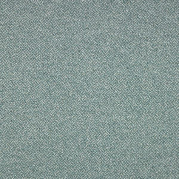 Moon Cosmopolitan-parquet-u1228-a52