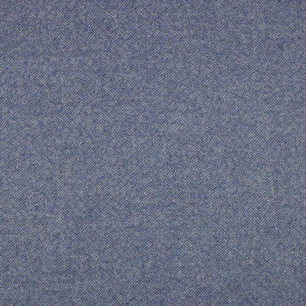 Moon Cosmopolitan-parquet-u1228-nr54