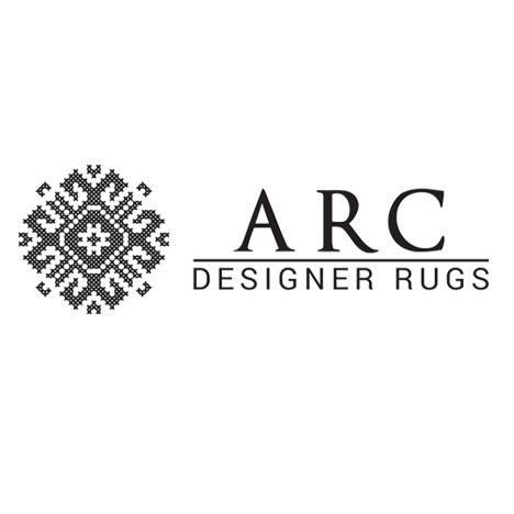 ARCC DESIGNER RUGS