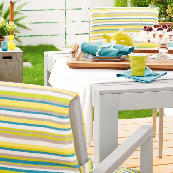 Saum & Viebahn Breeze Outdoor Fabrics