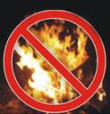 FR Fire Resistant