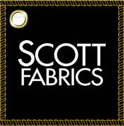 Scott Fabrics