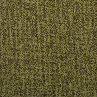 Scott Fabrics Crypton - For the Love range, Hugs Grass