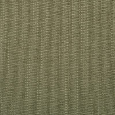 Scott Fabrics Crypton - For the Love range, Kisses Sand
