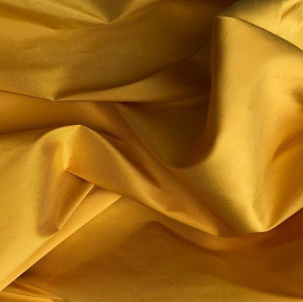 Vaya Basics Range - Gramancy Silk