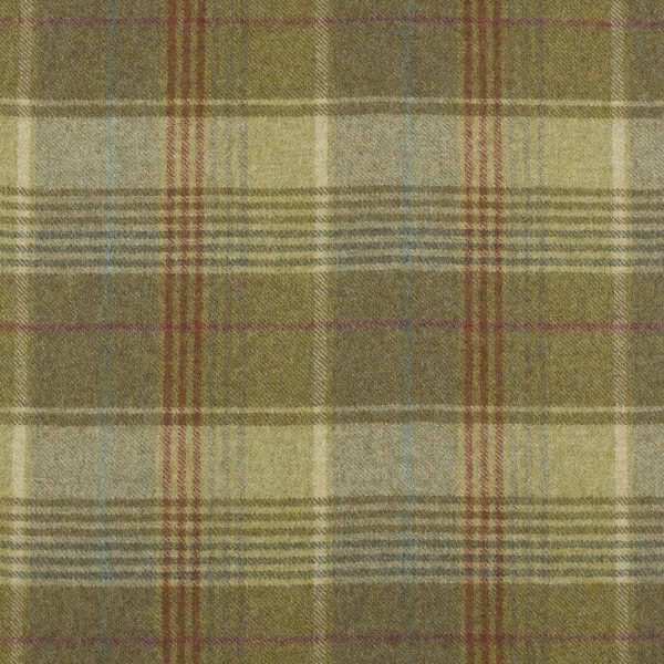 Moon Classics Baronial-Huntingtower-Hemp U1178-X09