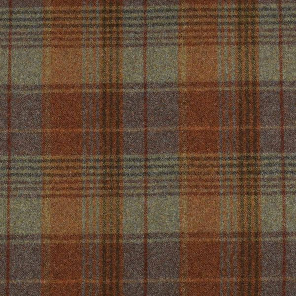 Moon Classics Baronial-Huntingtower-Rust U1178-AB15