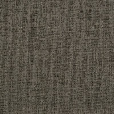 Scott Crypton Fuzzy Grey