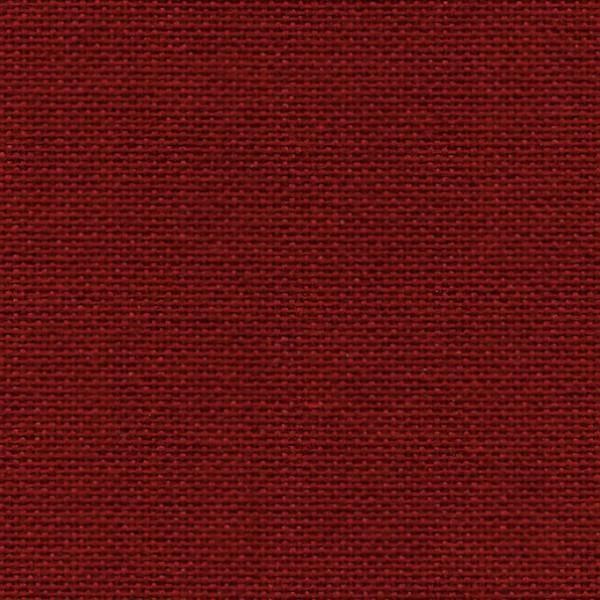 Innovasia Classic FR Cardinal Red