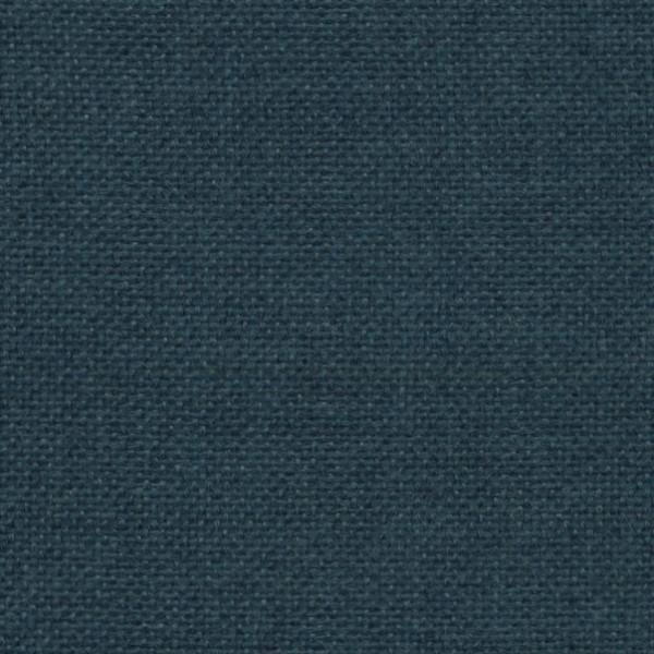Innovasia Classic FR Deep Teal Ultramarine