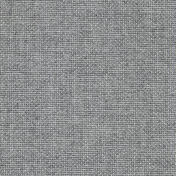 Innovasia Classic FR Granite