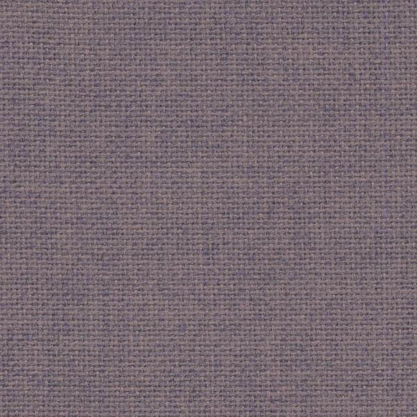 Innovasia Classic FR Hyacinth