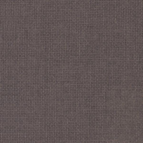 Innovasia Classic FR Lavender Grey