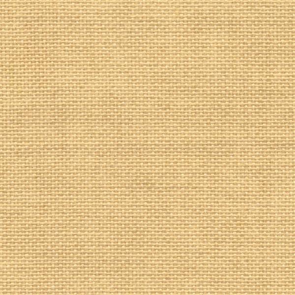 Innovasia Classic FR Sand