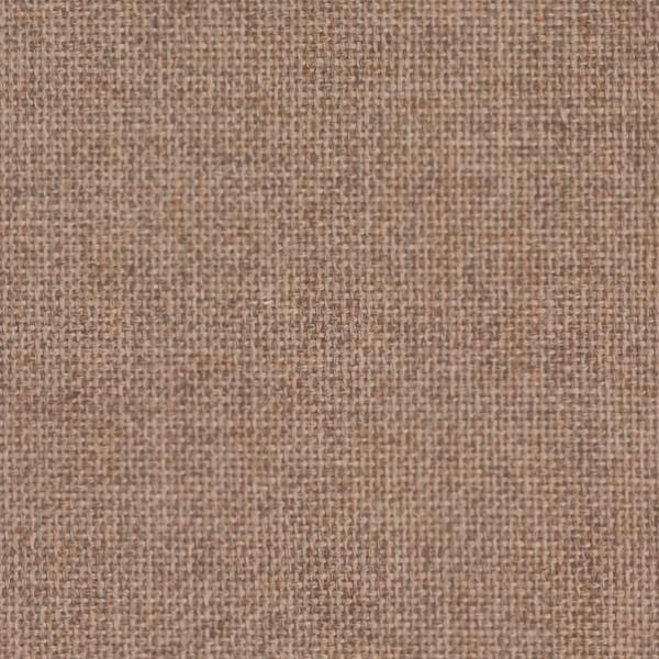 Innovasia Classic FR Sandstone