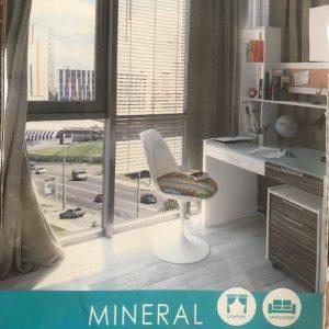 Jotex Mineral