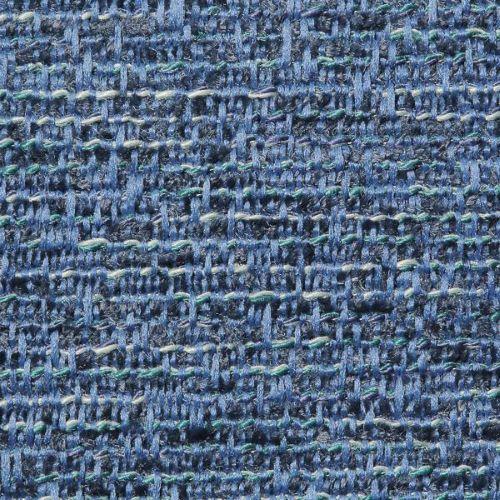 Innovasia Crypton Muse Delft Blue
