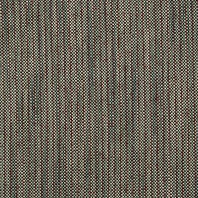 Scott Crypton Harmony Flat Mosaic