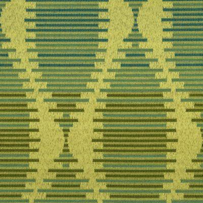 Scott Crypton Harmony Octave Grass