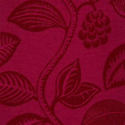 Scott Crypton Harmony Tempo Orchid
