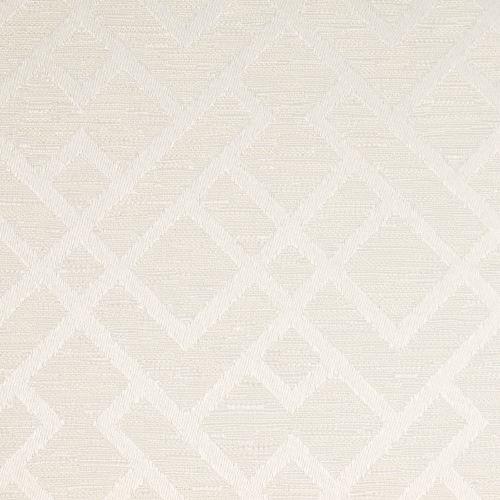 Pasaya, Art Deco, AD01, Matt Pearl
