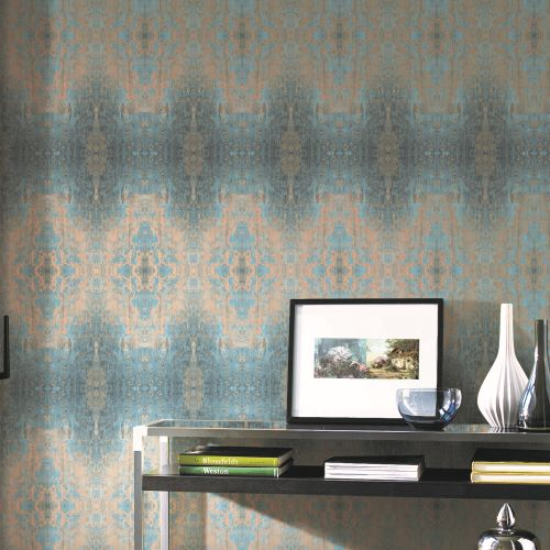 Prestige Wallcoverings-Mirage Collection-MG11204