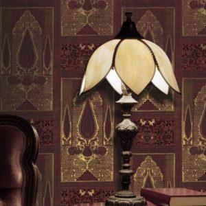 Prestige Wallcoverings-Shiraz Collection-SR20085