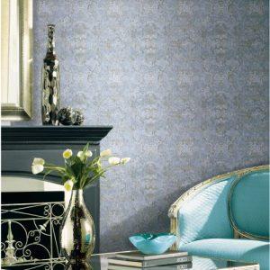 Prestige Wallcoverings-Toranj Collection-TN83203